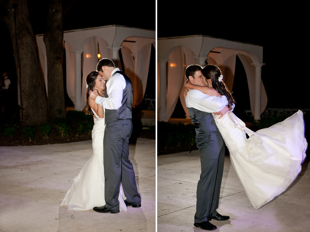 double-first-dance 2
