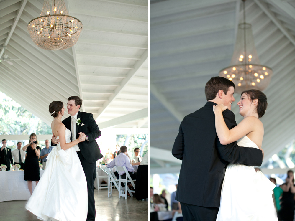 double-first-dance
